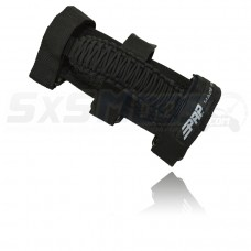 PRP Universal Paracord Handle