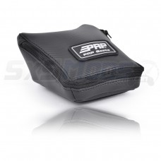 PRP Dash Storage Bag for the Can-Am Maverick X3