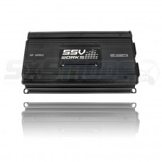 SSV Works Universal Weather Proof 360 Watt Amplifier