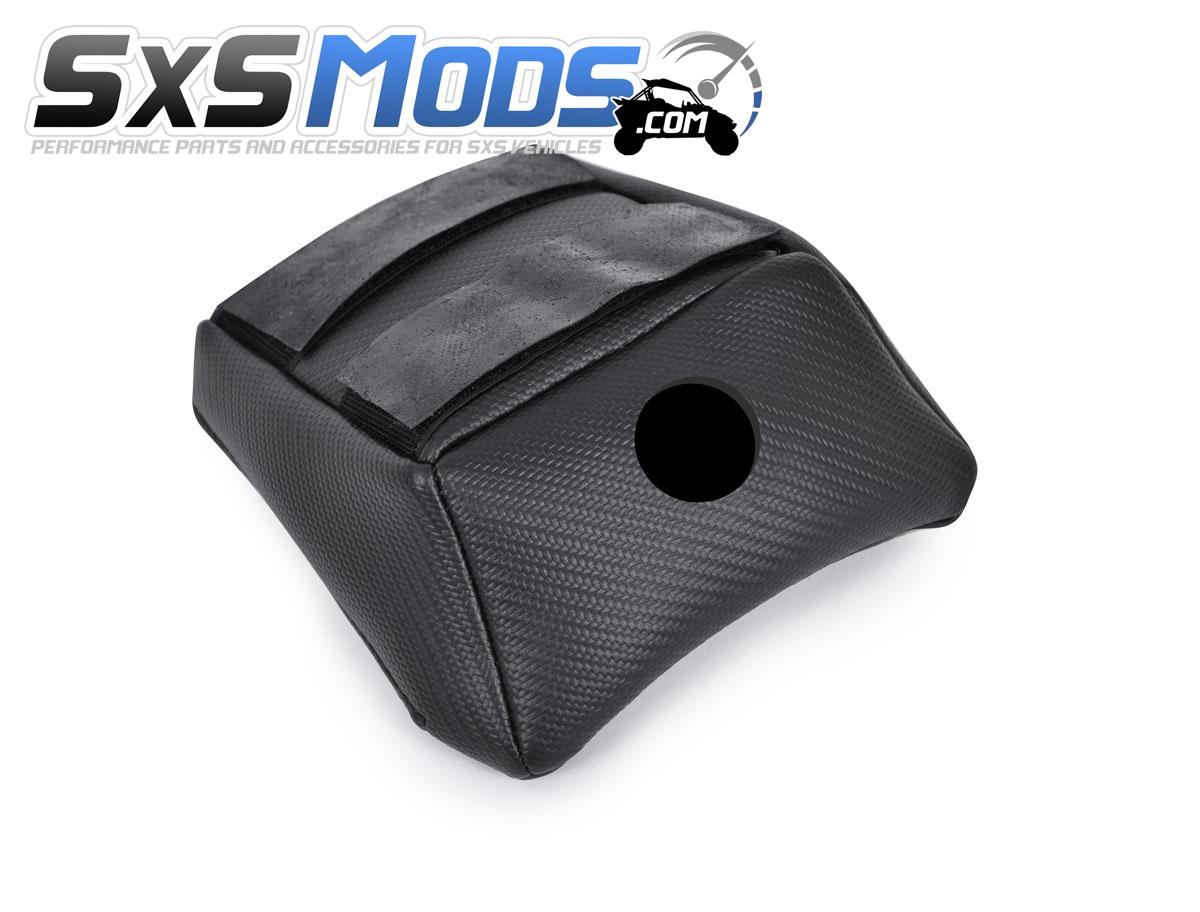 Can Am Maverick X3 Overhead Storage Bag By Prp Seats