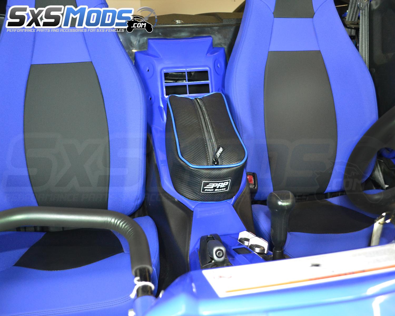 Console Bag Yamaha